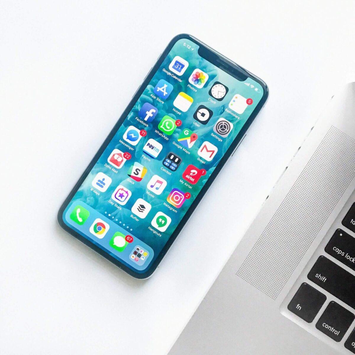 携帯のアイキャッチ画像