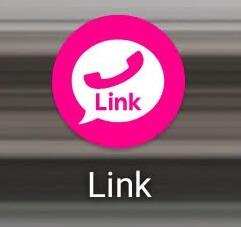 Rakuten Linkのアイコン