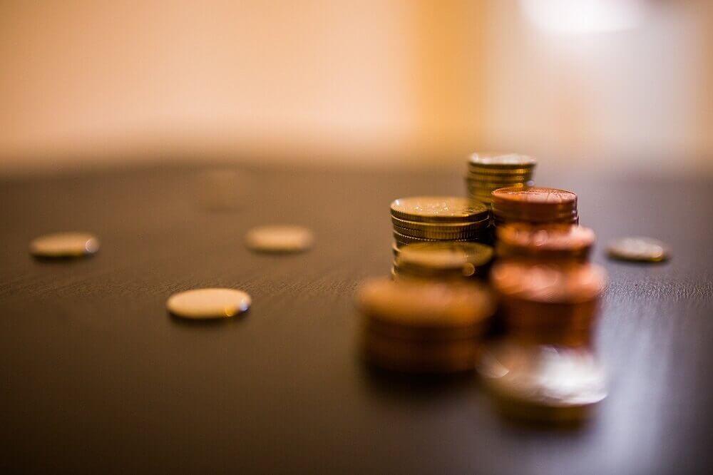料金の画像