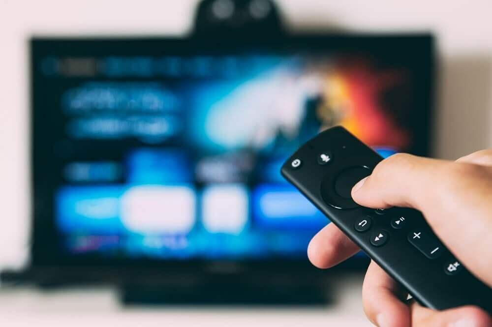 動画配信サービスのアイキャッチ画像